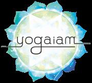 logo-yogaiam