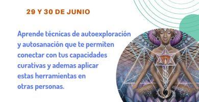 saanción cuántica. 29-30 junio