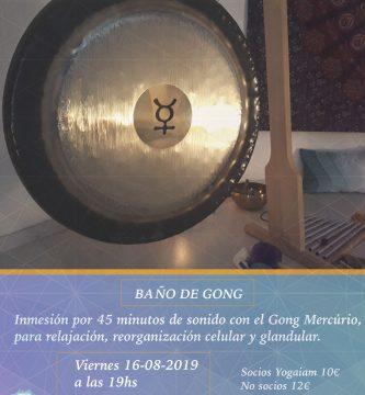 Flyer_gong5final