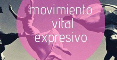 movimiento vital expresivo