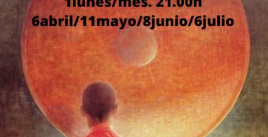 BAÑO GONG mensual