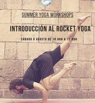 Yoga Gracia Barcelona WORKSHOP EQUILIBRIOS SOBRE MANOS E INVERTIDAS (1)