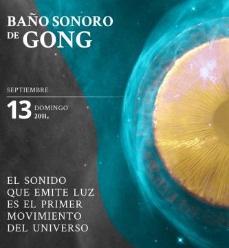 Baño-Gong_13Septiembre_Feed1