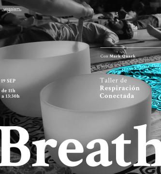 Breathwork_Yogaiam1