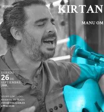 Kirtan_ManuOm (3)