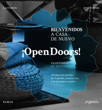 OpenDoors_Feed (1)