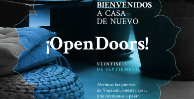 OpenDoors_Feed (1)