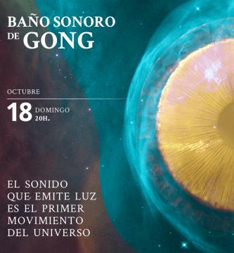 Baño-Gong_18Octubre_Feed1 Yoga Gracia Barcelona