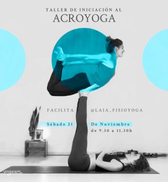 ACROYOGA_Feed_LAIA_SINFECHA (3) Yoga Gracia Barcelona