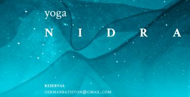 YogaNidra_Feed_GER_y