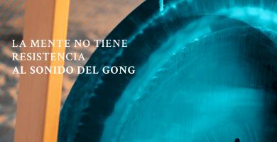 Baño-Gong_nuevasfechas_Feed1