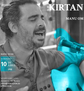 Kirtan_ManuOm_10_Abril2021 (1)