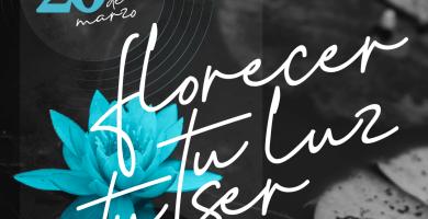 OpernDoors_Florecer (1)