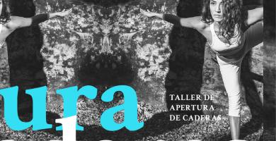 TALLER-APERTURA-DE-CADERAS_ISSA_Feed_2