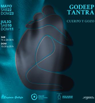 GODEEPTANTRA-22,23-10,11