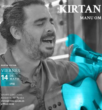 Kirtan_ManuOm_14_Mayo2021