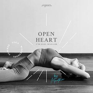 OPEN-HEART-MARTINA
